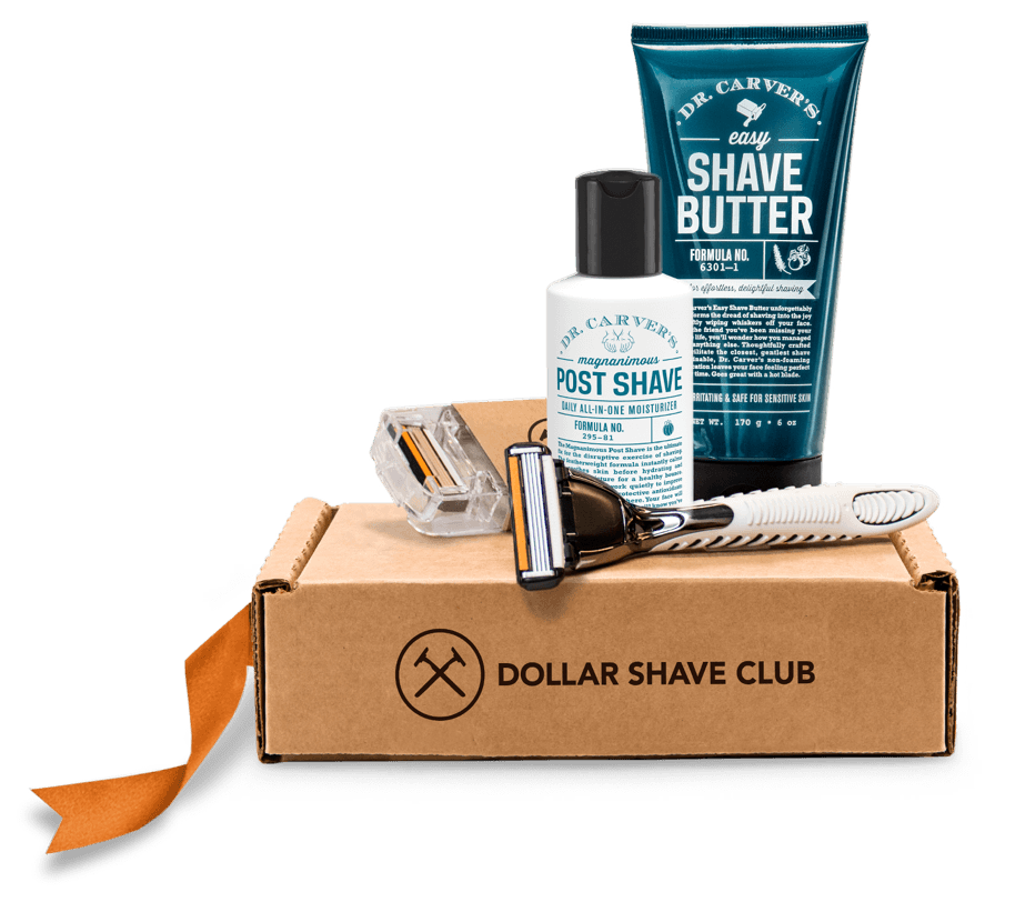 http://cdn-bucket.dollarshaveclub.com/landing-pages/gifting/gift-box.png