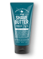 Dollar Shave Club Reviews Shave Butter Dollar Shave Club